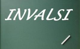 """TEST INVALSI: Risultati lusinghieri per il liceo scientifico """"Einstein"""""""