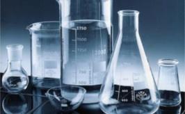 Laboratori per l'orientamento