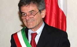 Sergio Chiamparino al Liceo Einstein