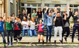Nuove proposte didattiche 2016/2017: Liceo scientifico e scienze applicate