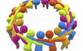 Gli organi collegiali scolastici: quali sono, che cosa fanno e soprattutto perchè esistono