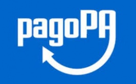 Sistema PagoPA