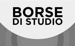 """XXXIX bando di concorso borsa di studio Fondazione """"Casabella"""""""