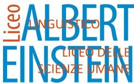 Orientamento Licei linguistico e delle scienze umane