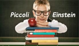 Piccoli Einstein